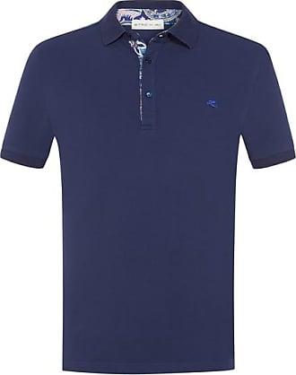 Poloshirts Online Shop − Bis zu bis zu −50%   Stylight a1463c2832