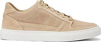 Diemme Brenta Shoes - Mens