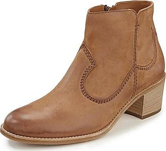 Paul Green Ankle Boots: Sale bis zu −48% | Stylight