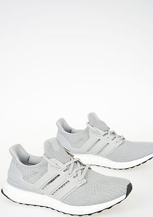 save off 99fef 2d745 adidas Fabric ULTRABOOST Sneakers Größe 8,5