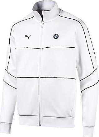 Puma Sporthosen für Damen − Sale: bis zu −72% | Stylight