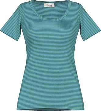 ottod'Ame TOPS - T-shirts auf YOOX.COM