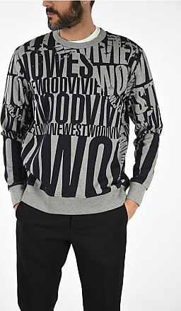 Vivienne Westwood Printed Sweatshirt size Xs