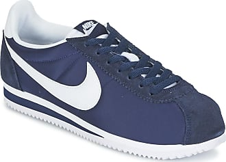 newest cc1d6 0ab76 Nike CLASSIC CORTEZ NYLON