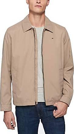 9f949c01e Tommy Hilfiger Lightweight Jackets: 297 Items | Stylight