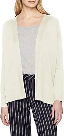 c4915c439 Cardigans Esprit pour Femmes - Soldes : dès 19,60 €+ | Stylight