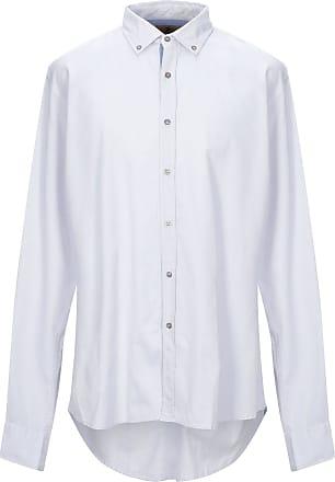 Historic HEMDEN - Hemden auf YOOX.COM