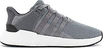 Adidas EQUIPMENT SUPPORT MID ADV Herren Laufschuhe Neu  adidas Originals  sneaker low  herren  gris