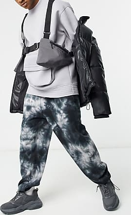7X SVNX harness bag-Beige