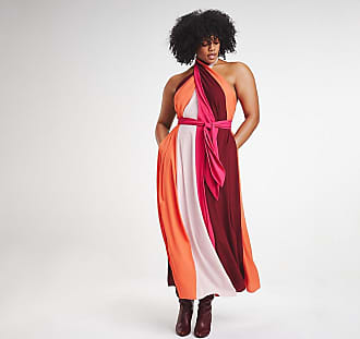 70d90221dcf4bf Tommy Hilfiger Kleider: 298 Produkte im Angebot | Stylight