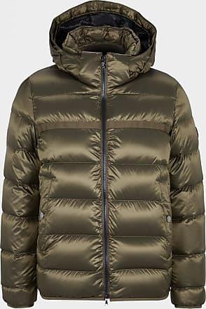 size 40 b70a3 bf83f Bogner Jacken für Herren: 156+ Produkte bis zu −33% | Stylight