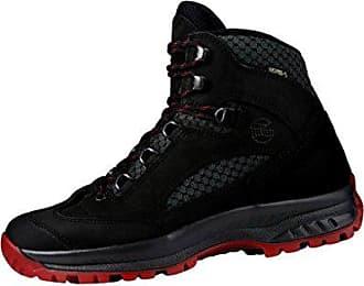 Hanwag Grünten Shoes Men Marone Schuhgröße UK 12   47 2018