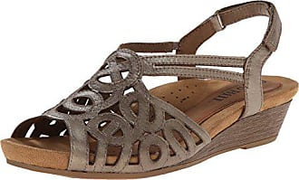 9e3ead801744f0 Cobb Hill® Shoes  Must-Haves on Sale up to −55%
