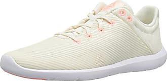 Reebok Womens Studio Basics Track Shoe
