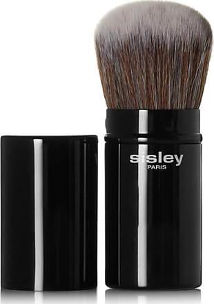 Sisley Paris Kabuki Brush - Colorless