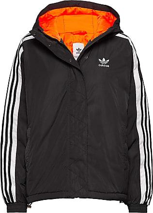 Jackor från adidas Originals: Nu upp till </div>                             </div>               </div>       <div class=