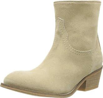 7778a8add6e0 Zapatos de Jonak®: Ahora desde 19,06 €+ | Stylight