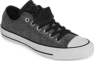a228bdd6ee5 Converse Chuck Taylor All Star Womens Lace-up Sneakers - Size 10 Medium