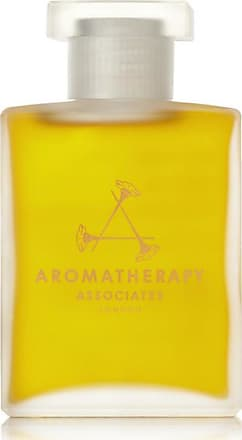 Aromatherapy Associates Revive Morning Bath & Shower Oil, 55ml - Colorless