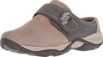 dbe9db1429b35 Women's Easy Spirit® Slippers: Now up to −42% | Stylight