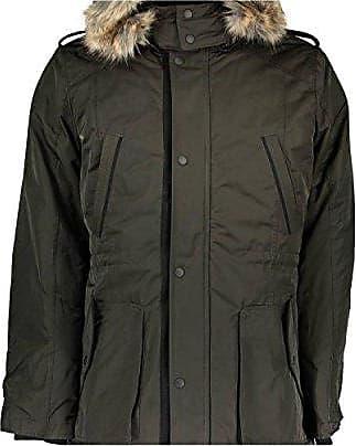 Guess Jacken für Herren: 78+ Produkte bis zu −66% | Stylight