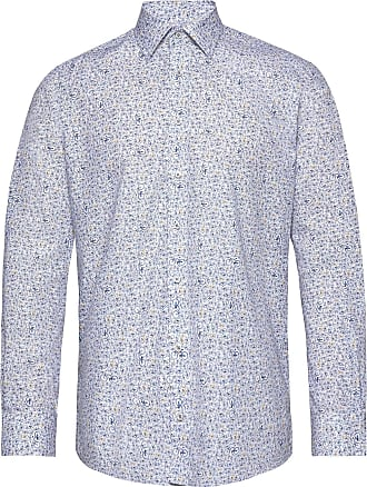 Skjorter til Menn fra Sand Copenhagen | Stylight