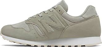 Sneakers van New Balance®: Nu tot −55% | Stylight