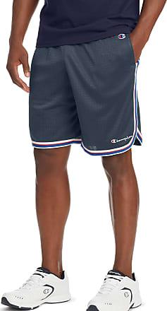 Mens PEAK Elan B/éarnais 2017-2018 Mens Basketball Shorts