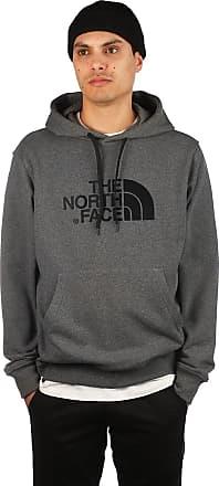 The North Face Light Drew Peak Hoodie tnfblack