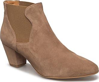 Shoe The Bear Stövlar för Dam: upp till −70% hos Stylight
