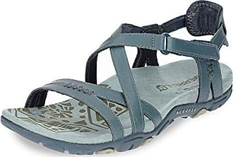 Sandalen in Grau: 688 Produkte bis zu −73%   Stylight