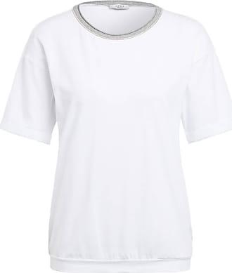 PESERICO T-Shirt - WEISS