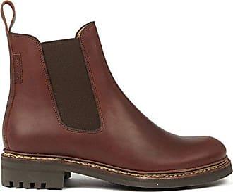 best website 9aca5 950a6 Aigle Chelsea Boots: Sale ab 43,08 € | Stylight