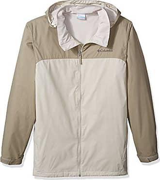 Columbia® Rain Jackets − Sale: up to −50% Stylight  Stylight