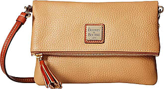 Dooney   Bourke® Leather Bags  Must-Haves on Sale up to −30%   Stylight 4dda529bc4