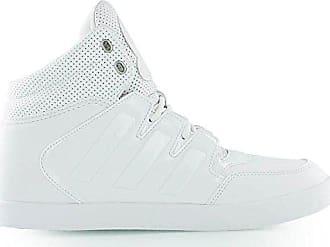 buy popular 306d2 fcd22 adidas Dropstep Sneaker Herren 11.0 UK - 46.0 EU