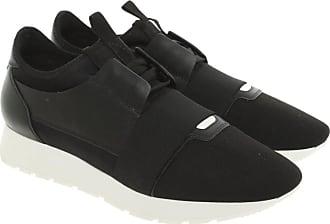 Damen Sneaker in Schwarz Shoppen: bis zu