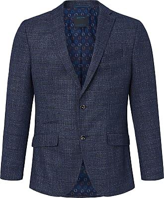 Pierre Cardin Sports jacket Pierre Cardin blue