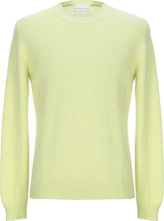 low brand STRICKWAREN - Pullover auf YOOX.COM