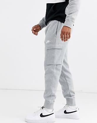 Homewear pour Hommes Nike | Shoppez les jusqu'à −40% | Stylight