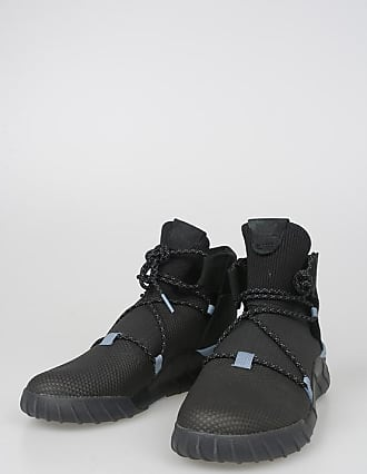 Adidas Sneaker: Bis zu bis zu −50% reduziert | Stylight