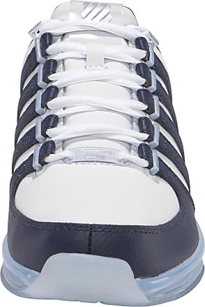 Herren Schuhe von K Swiss: ab € 30,27 | Stylight