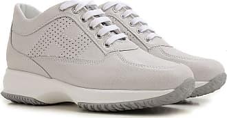 moda di vendita caldo comprare reale vasta gamma di Sneakers Hogan da Donna: fino a −67% su Stylight