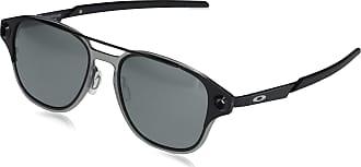 Oakley Óculos de Sol Oakley Coldfuse Polished Black W/Prizm Black Polarized