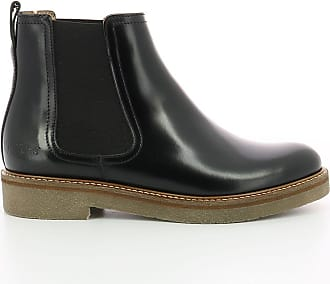 Chaussures FemmesMaintenant Chaussures jusqu''à Kickers® FemmesMaintenant −45 Kickers® ikZOXTPu