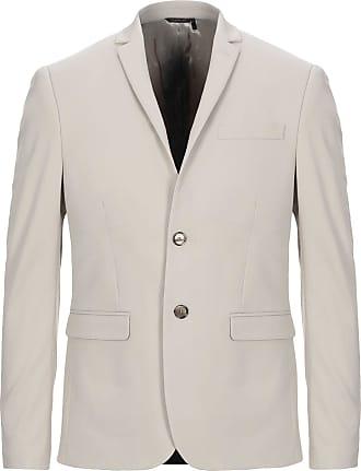 sale retailer b7551 96bc8 Abiti Uomo Patrizia Pepe®: Acquista fino a −71% | Stylight