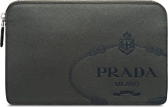 ... reduced prada saffiano leather mens bag grey e05d0 b229c 8dffa5cd61e33