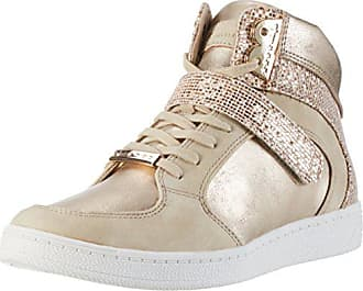 Tamaris Schuhe in Beige: ab 20,01 € | Stylight