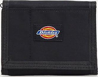 Dickies Kentwood wallet in black