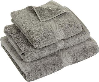 Yves Delorme Etoile Hand Towel - Platinum - 55x100cm
